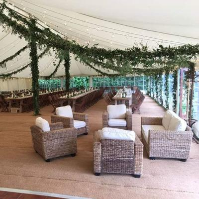 Although Christmas is round the corner, wedding planning never stops! If you need any help with your wedding, contact us today. We plan, create and deliver fantastic weddings which are the most memorable occasions for you and your guests.